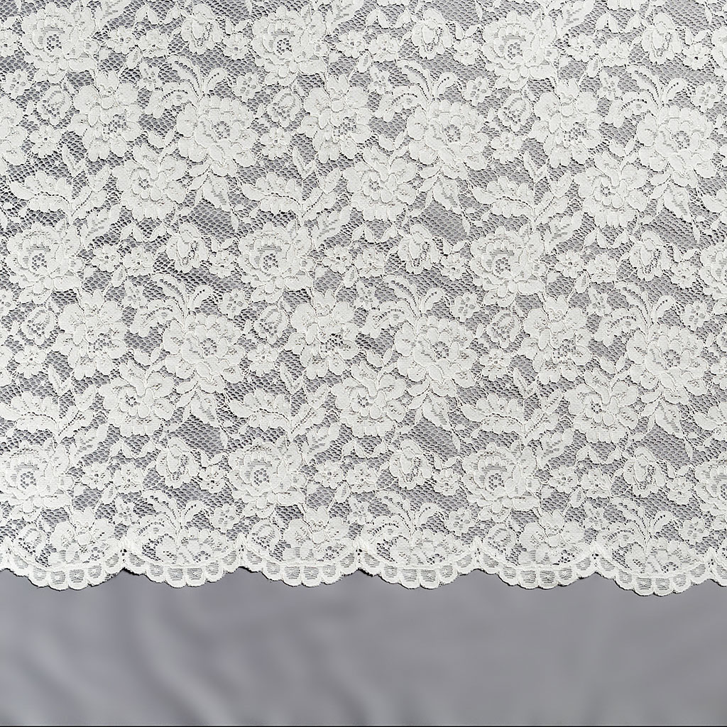 Bridal Lace | French Lace | Wedding laces | Elizabeth Jayne