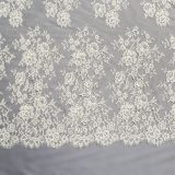 13 - French Chantilly Lace
