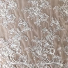 Astrid 2 235x235 - Lace Fabric