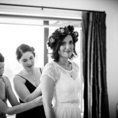 Sarahs Bride 1 235x235 - Gallery