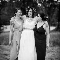 Sarahs Bride 2 235x235 - Gallery