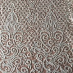 Lost In Florence 3 235x235 - Lace Fabric