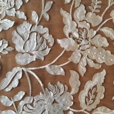 Laser 2 235x235 - Lace Fabric