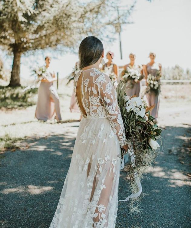 Bridal-lace-testimonials