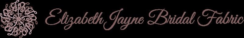 Elizabeth Jayne Bridal